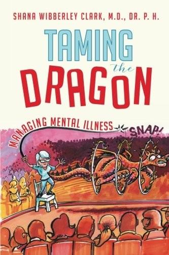 taming-the-dragon-managing-mental-illness