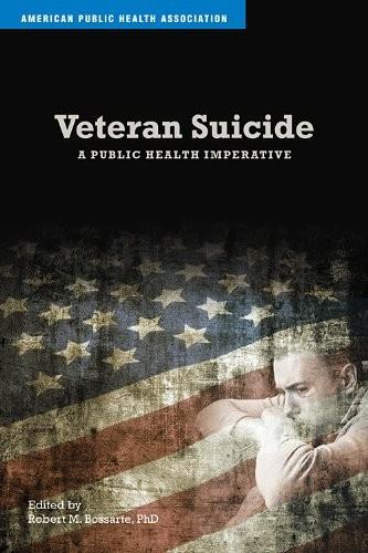 Veteran Suicide: A Public Health Imperative