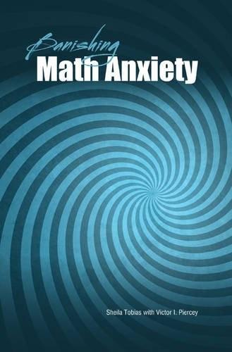 Banishing Math Anxiety