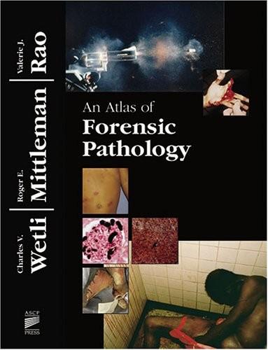 an-atlas-of-forensic-pathology