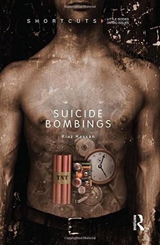 Suicide Bombings (Shortcuts)