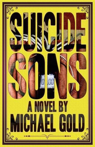 Suicide Sons