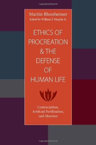 is abortion moral and ethical