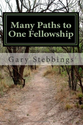 Many Paths to One Fellowship: A Narrative Timeline of the history of Alcoholics Anonymous