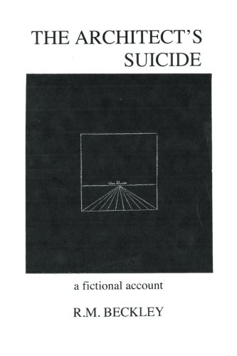The Architect's Suicide: A Fictional Account