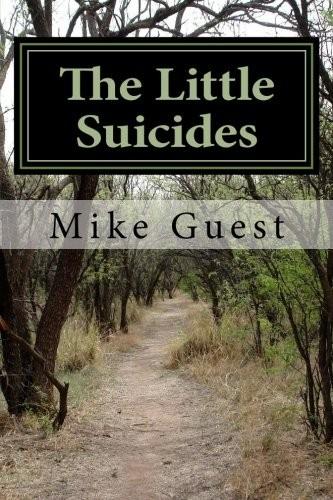 The Little Suicides