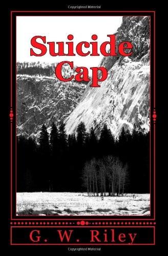 Suicide Cap