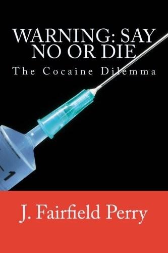 Warning Say No Or Die