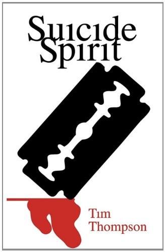 Suicide Spirit