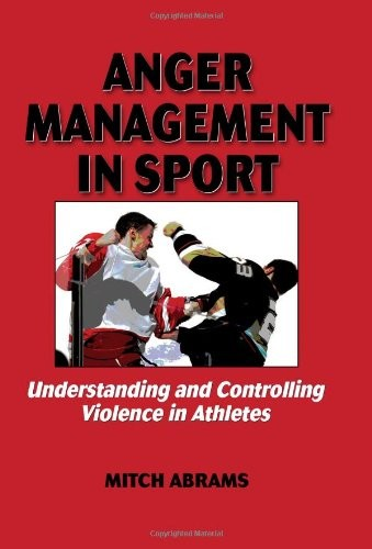 professional athletes and domestic violence essay