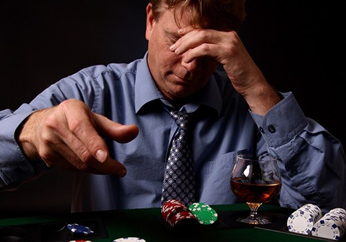 coshutta casino