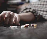 """Drug overdose is one of the leading causes of accidental death in the United States."""