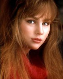 Jennifer Lyn Jackson