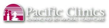 Pacific Clinics Bonita Family Services
