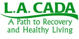 Los Angeles Centers For Alc/Drug Abuse (Lacada) Downtown