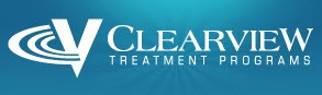Clearview Treatment Programs Outpatient