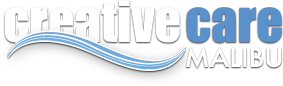 Creative Care Inc