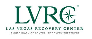 Central Recovery Treatment