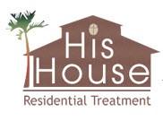 His House Addiction Treatment Center For Men-Women