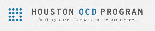 Houston Ocd Program - Residential Support Program