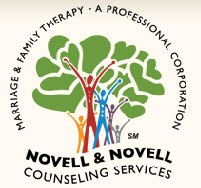 Novell & Novell Counseling Services, Inc