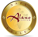 Alano Center Of Napa Valley