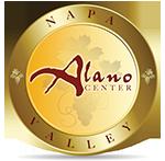 Alano Center Of Napa Valley