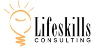 LikeSkills Care