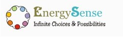 EnergySense Holistics and Well-being