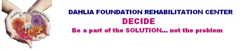 Dahlia Foundation