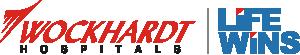 Wockhardt Limited