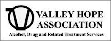 Valley Hope Drug Rehab Centers