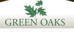 Green Oaks Behavior Healthcare