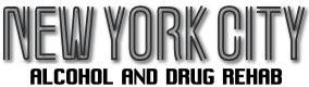 New York City Rehab Center