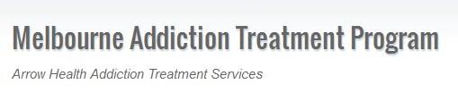 Melbourne Addiction Treatment Program