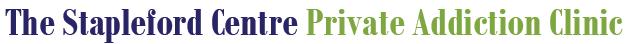 The Stapleford Private Clinic Ltd