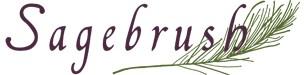Sagebrush Treatment Center