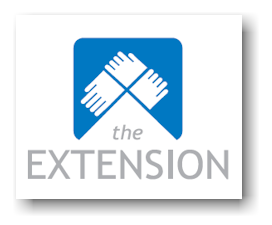 The Extension, Inc.
